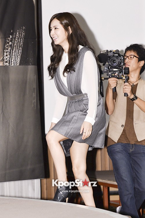Picture of Han Chae-Ah