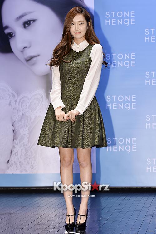 drama korea marriage not dating