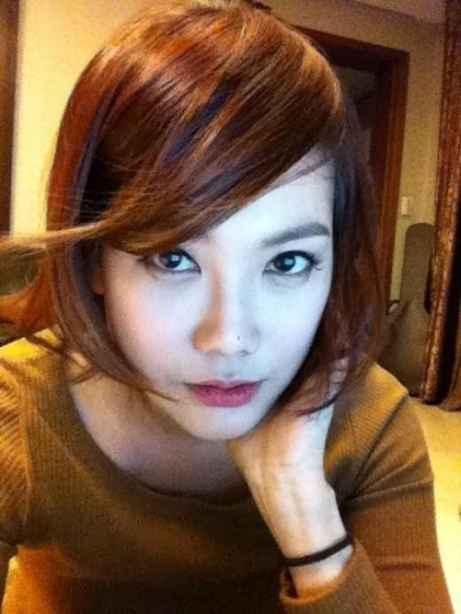 Kim Hyunjung
