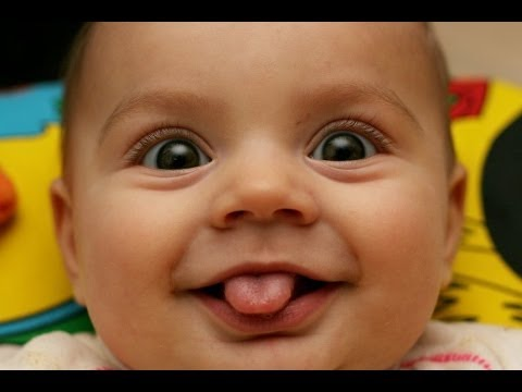 VÌ SAO NHO ? ......HÁT  - Page 5 Funny-babies-laughing-compilation-funny-baby-video-2014-2013
