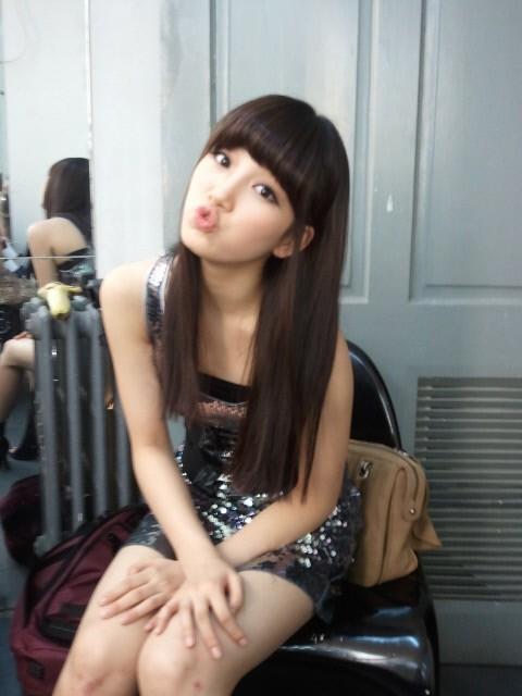 School Bullying in South Korea - Sylvia Khor - Medium
