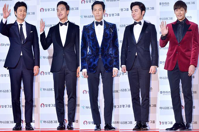 Choi Jin hyuk dating 2015 Winchester dating