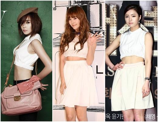 Kyung hot se shin Looking So
