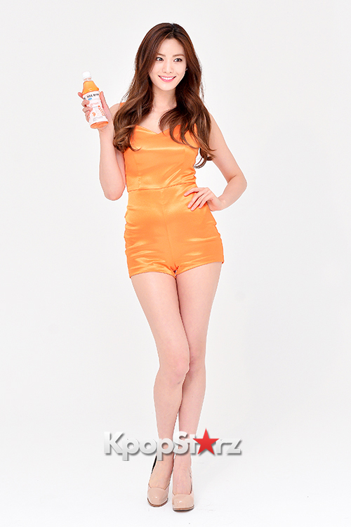 Nana's Miero Fiber Commercial Shooting