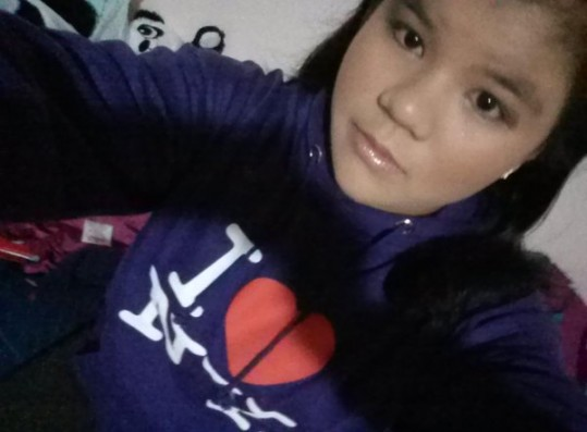 Profile of a K-Pop Fan: Emily Nguyen of Australia Connects With EXO and Eric Nam On A Personal Level