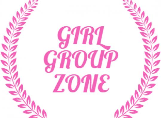 Unpopular B-side tracks of Girl Groups