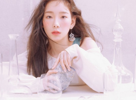 11 Times Taeyeon Proves She is The Vocal Queen