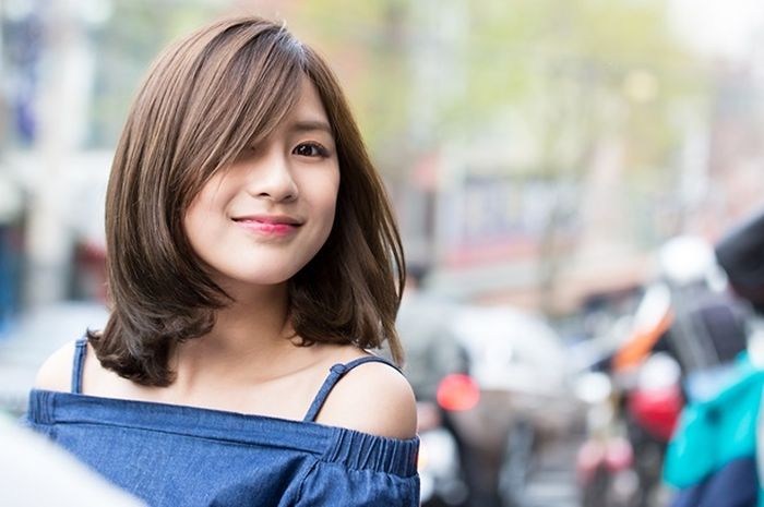 A Pink's Hayoung To Release Collaboration Single Next Month