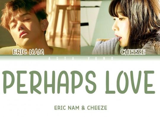 5 Kpop Collaboration