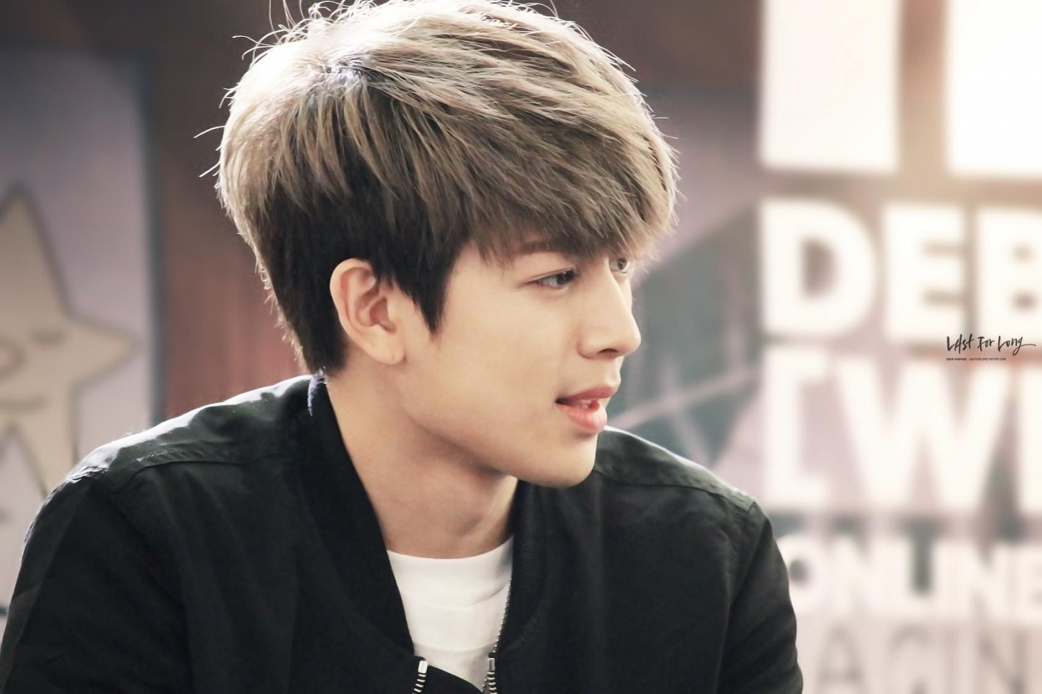 Top 5 Iconic Hairstyles of K-Pop Idols to Inspire Your Next Hairdo