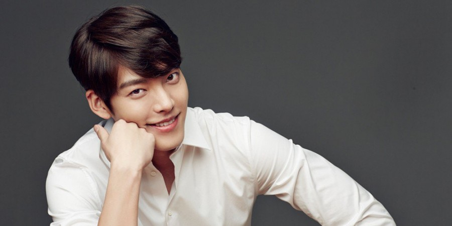 Kim Woo-bin Will Make First Public Appearance After Beating Cancer + Details On His Upcoming Movie