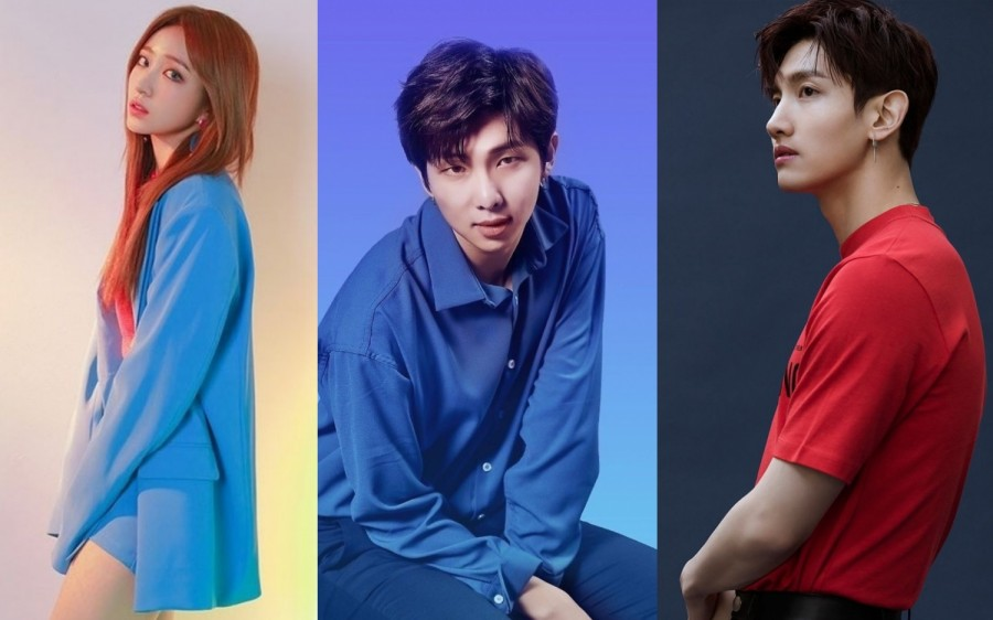 Smartest Korean Idols and Their Surprisingly HIgh IQ