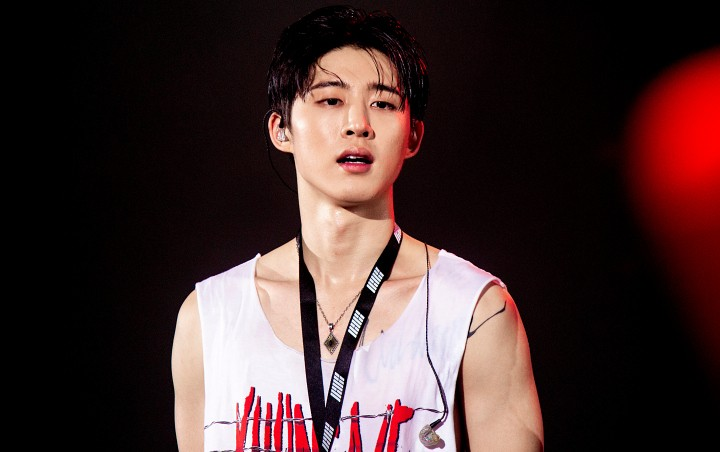"""Hanbin Released His """"Demo.2"""": Talks About Leaving and Moving On"""