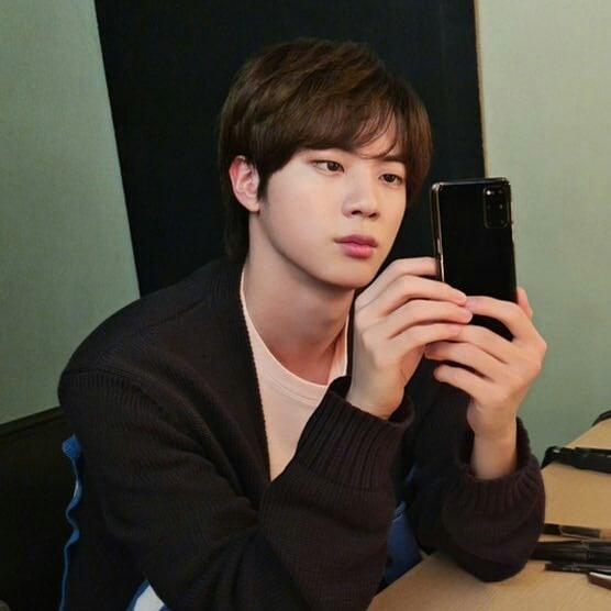 BTS, Galaxy S20 fresh advertisement 'blinding'