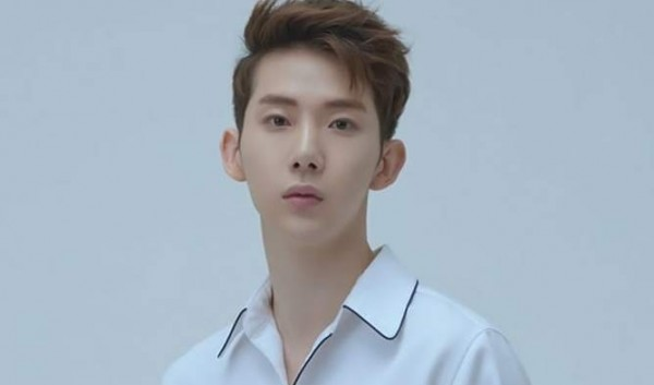 WATCH: 2AM's Jo Kwon Flip the Switch Video is Gaining Lots of Attention and Here's Why