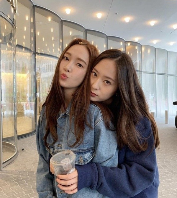 WATCH: Jung Sisters' Tiktok Video is a Total Siblings Goal + April Fools' Day Prank About the Sisters