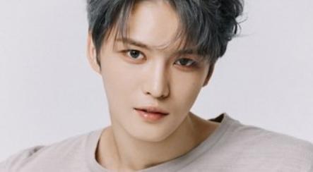 Jaejoong franks about coronavirus