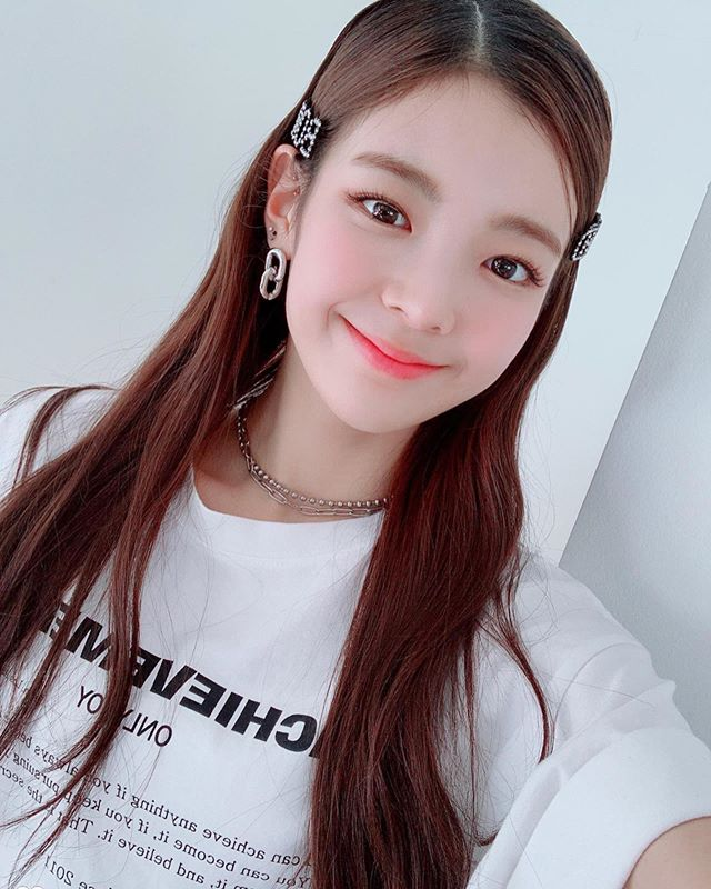 """WATCH: ITZY's Lia's Attractive Cover of Jessie J's """"Price Tag"""" Hits 2 Million Views"""