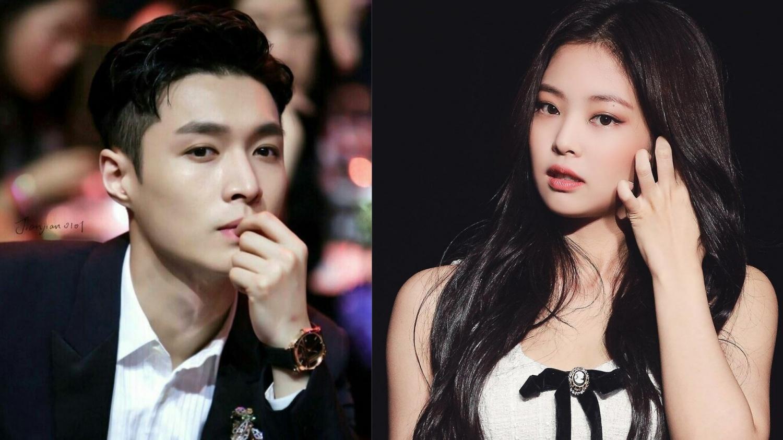 kpop star dating fan)