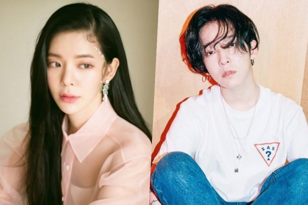 Nam Tae Hyun Insisted He Didn't Cheat On Jang Jae In + Begged Him To Stop