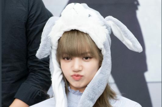 top 10 cutest kpop idols in costume characters