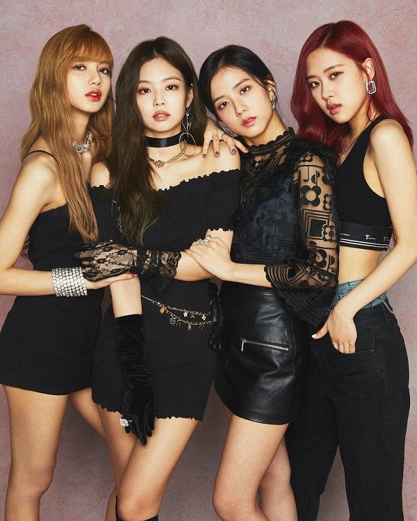 What happened to BLACKPINK's Awaited Solo Debut and Comeback?