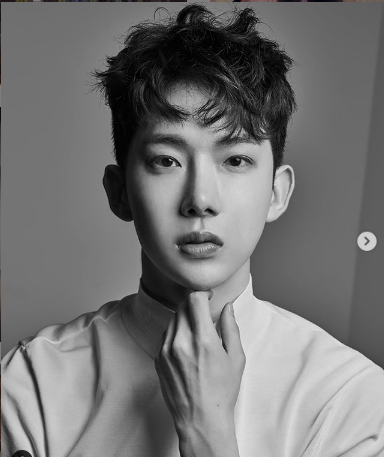 2AM Jo-Kwon Annoyed by Fans