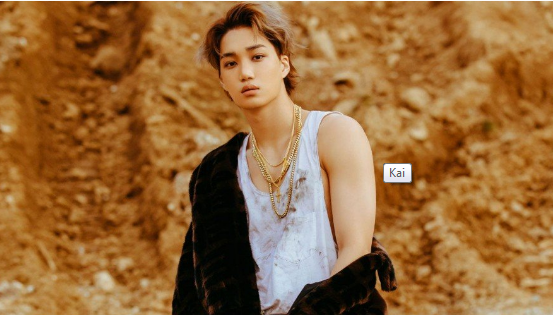 Wow Check The Hottest Male K Pop Idols Rocking Crop Tops News