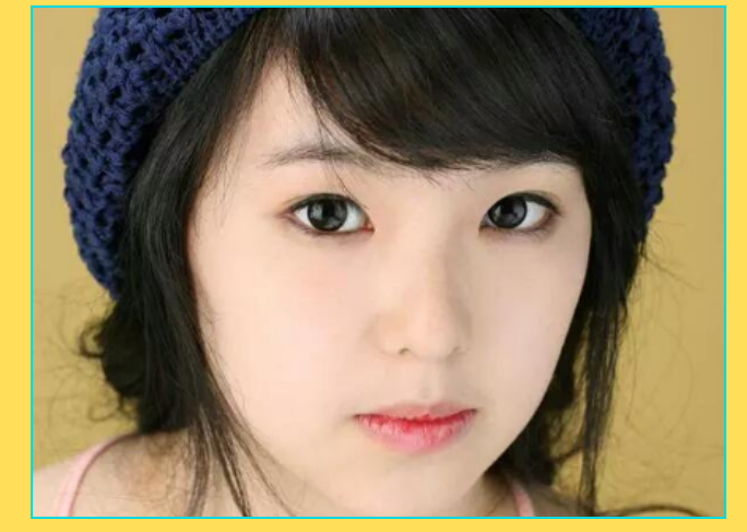 K Pop Idols Who Underwent Plastic Surgery According To Netizens Kpopstarz