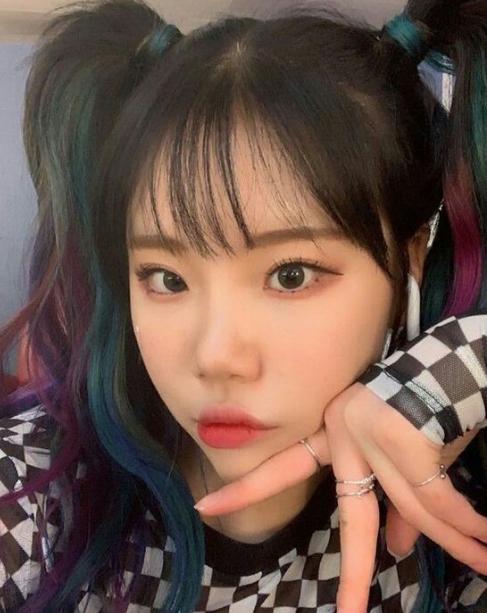 K Pop Idols Who Underwent Plastic Surgery According To Netizens Kpopstarz