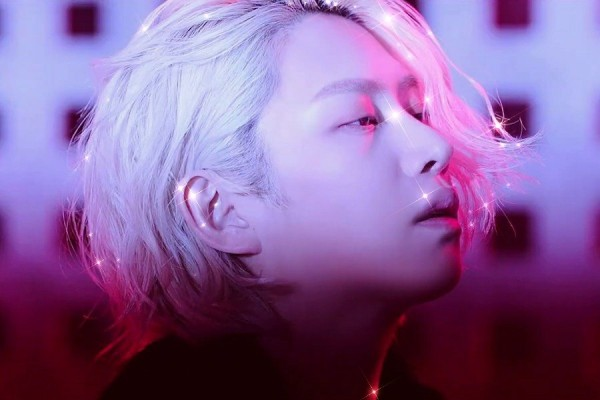 Kim Heechul Admitted Why He Didn't Respond To The Gay Rumors Thrown To Him Before