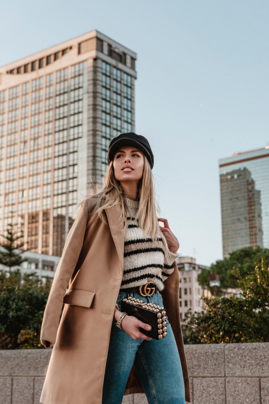 Fashion: Why Marni Is the Perfect Shopping Destination for Modern Women?