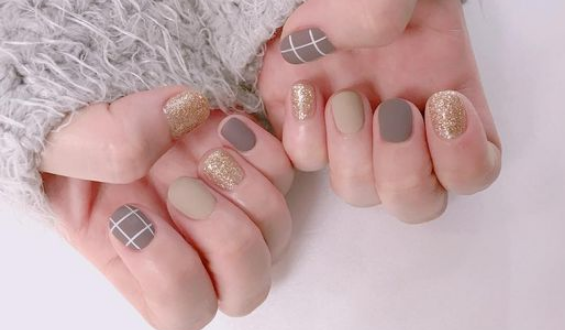 Flex Those Lovely Nails With These Top Rated Korean Nail Polishes Kpopstarz