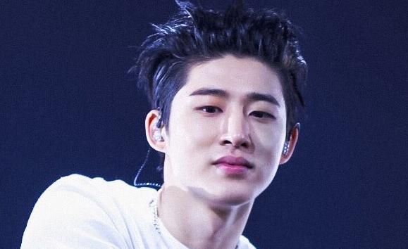 iKON Hanbin's Fans Hopeful After Drug Case Under Prosecution Now