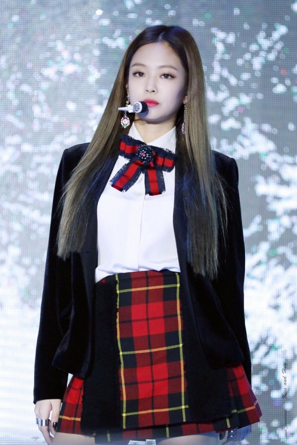 Top 6 BLACKPINK's Best Outfit in The History According to K-netizens