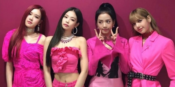 Top 6 BLACKPINK's Best Outfits in History According to K-netizens