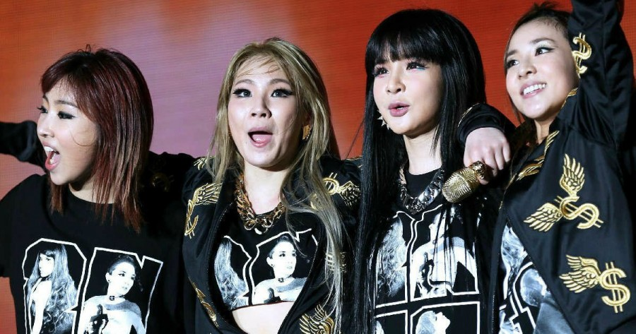 These 10 K-pop Groups Were Screwed Over By Their Companies