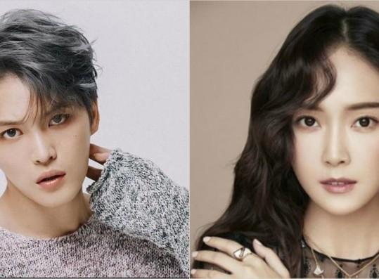 Netizens Reveal The List of K-pop Idols Who Were Lambasted for Lying