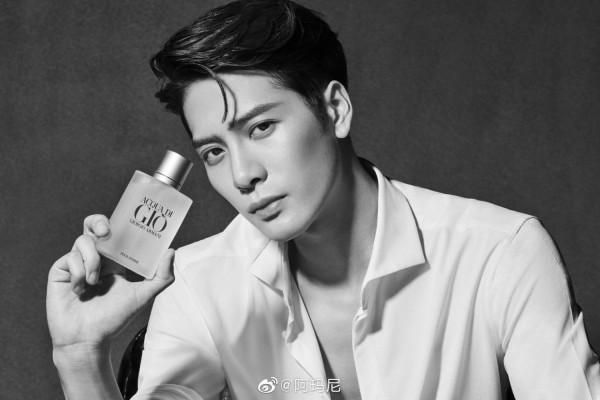 12+ K-pop Idols Who Are Chosen as Ambassadors for Top Luxury Brands