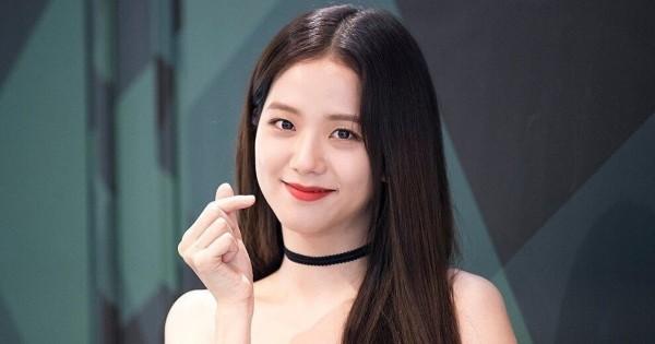 These K-pop Idol Group Members Always Sing The Least Lines In Songs