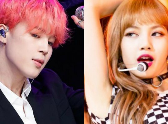 These are The Top 3 Best Male and Female K-Pop Dances, According to Netizens