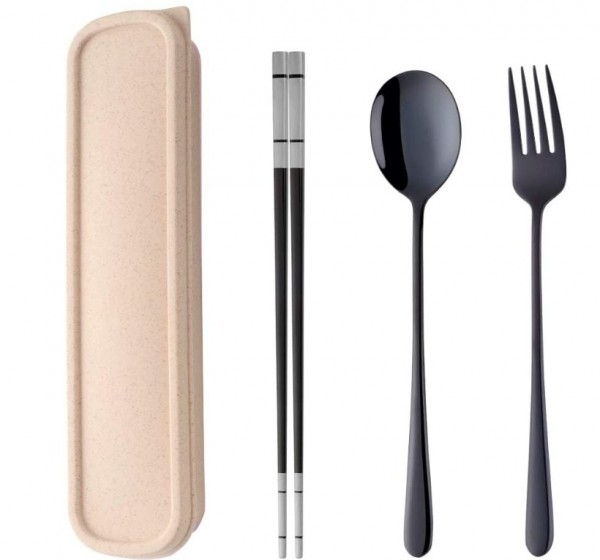 Addicted to Korean Stuffs? These Simple House ware Are Adorable for your Homes