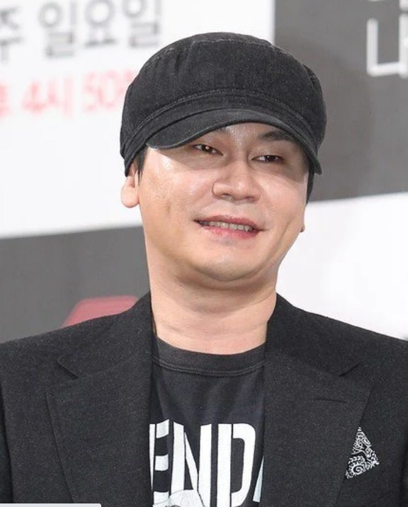 Kpop Related Stuff - YG Entertainment si Blackpink - Wattpad