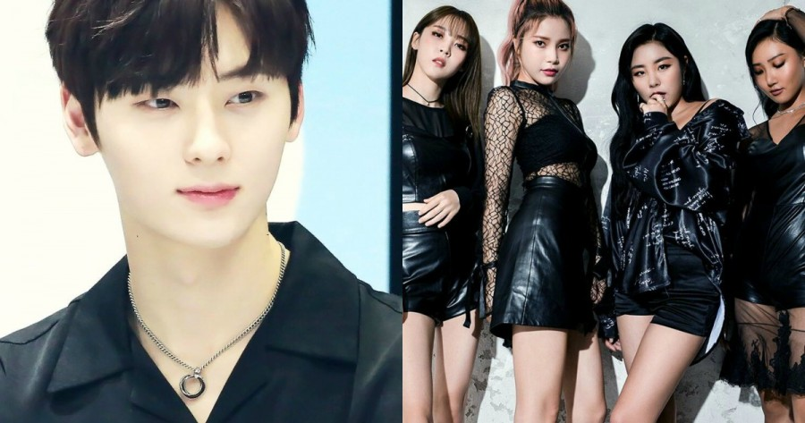 These K-Pop Artists Never Had a Dating Ban