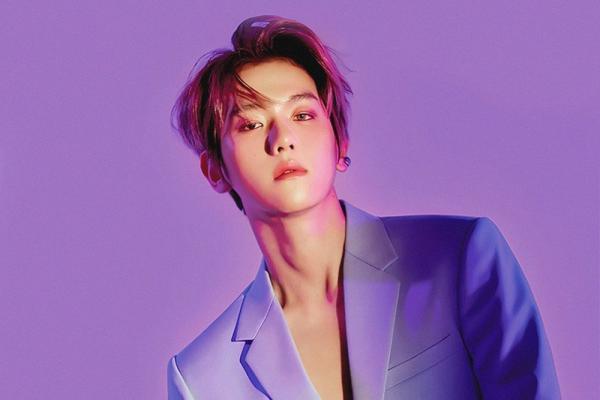 top-10-most-popular-male-k-pop-groups-idols-weibo-first-half-2020-5