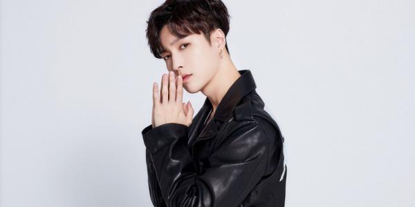 top-10-most-popular-male-k-pop-groups-idols-weibo-first-half-2020-1