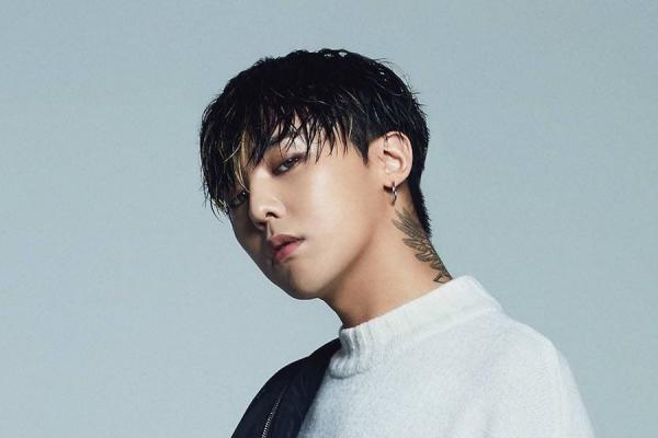 top-10-most-popular-male-k-pop-groups-idols-weibo-first-half-2020-13
