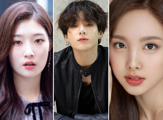 These Are The 5 Most Ridiculous K-Pop Rumors, According to Netizens