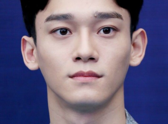 Former Fans of EXO Chen Spam Negative Reviews on His New Song + Call For EXO's Disbandment
