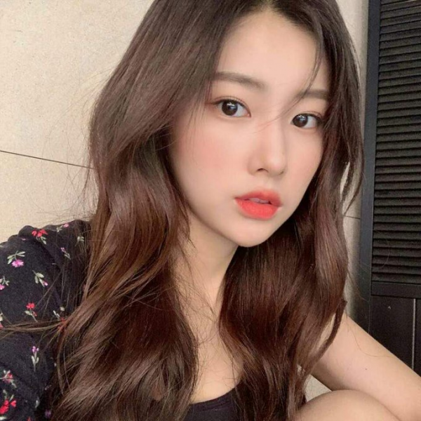 These Are the Female Idols with Underrated Visuals According to Netizens: Do You Agree?